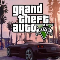 gta-v-xboxone-pc-ps3-rockstar