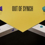 insynch-them-games-independant-musique-rythme-français-review-test-video-screenshots-2