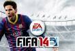 jeu-concours-fifa14-contest