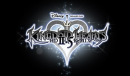 kingdom-heart-hd-2.5-remix-square-enix-video-trailer-sortie