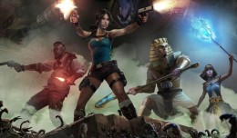 lara-croft-and-the-temple-of-osiris-video-annonce-e3-trailer-video-crystal-dynamics-square-enix