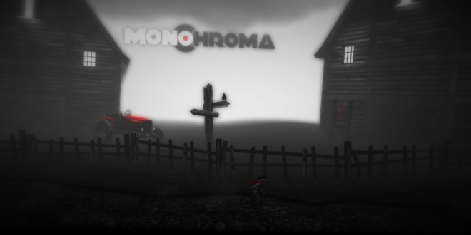 monochroma-test-fr-video