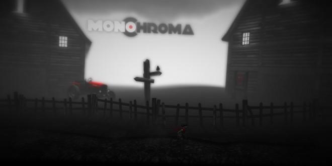monochroma-test-fr-video
