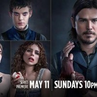 penny-dreadful-characters