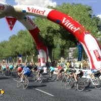 pro-manager-cycling-tour-de-france-2014-focus-cynaide-video-trailer-lancement