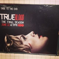 sookie-true-blood-saison-7