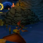 the-last-tinker-mimimi-productions-test-review-video-screenshots-2