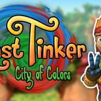 the-last-tinker-mimimi-productions-test-review-video-screenshots