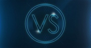 versus-heliceum-test-review-video