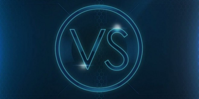 versus-heliceum-test-review-video