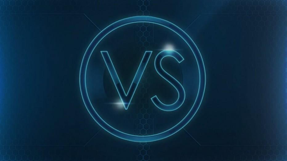Versus – Le jeu qui teste vos réflexes : notre review
