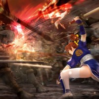 warriors-orochi-3-ultimate-date-sortie-bonus-precommande