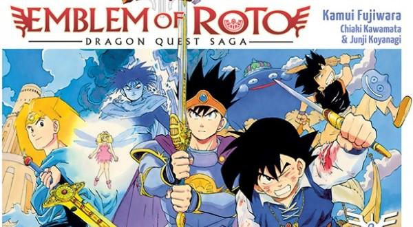 Dragon-Quest-Emblem-of-Roto-avis-review-edition-kioon