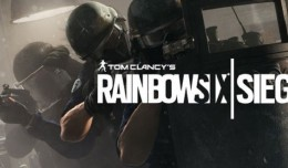 Rainbow-Six-Siege-ubisoft-trailer-accolade