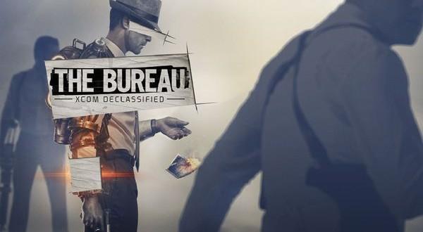 The-Bureau-XCOM-Declassified-concours