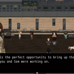 always-sometimes-monsters-pc-web-devolver-test-review