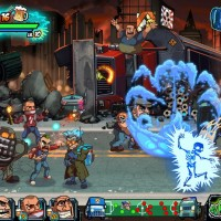 artik-games-hooligans-the-bravest-ios