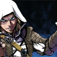 assassins-creed-awekening-manga-kioon