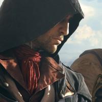 assassins-creed-unity-cinematique-heros-arno-elise