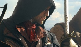 assassins-creed-unity-cinematique-heros-arno-elise