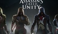 assassins-creed-unity-trailer-video-ubisoft