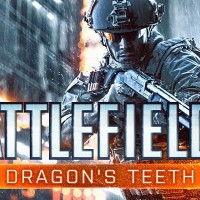 battlefield-4-dragons-teeth-video-trailer