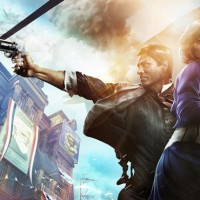 bioshock-infinite-borderlands-2-ps3-essentiels