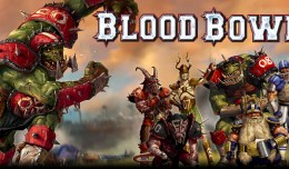 blood-bowl-ipad-android-annonce