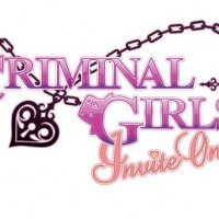 criminal-girls-invite-only-annonce
