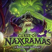 curse-of-naxxramas-blizzard-hearthstone-video-trailer