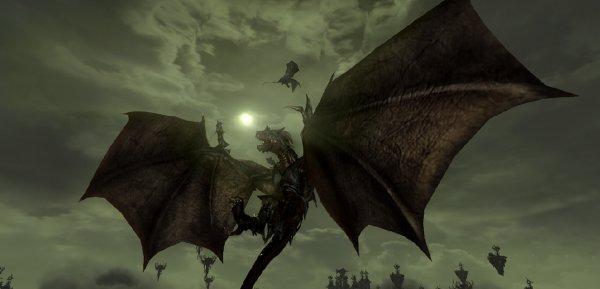 Concours – Divinity II à gagner sur Xbox 360