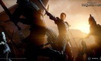 dragon-age-3-inquisition-trailer-combat-ea