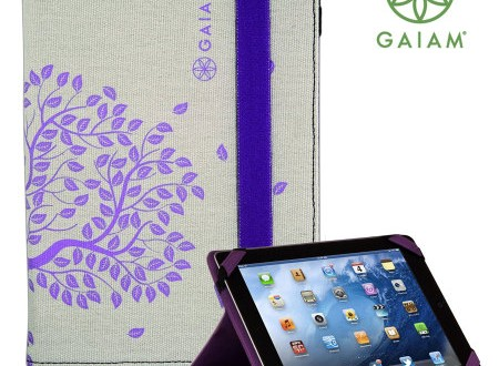 gaiam-test-review-housse-ipad
