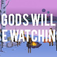 gods-will-be-watching-launch-trailer-devolver-digital