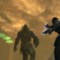 guild-wars-2-emprise-malefique-video-trailer-ncsoft-arenanet