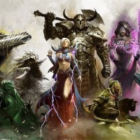 guild-wars-2-lombre-du-dragon-video-trailer