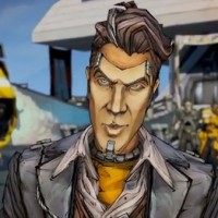 handsome-jack-in-game-video-borderlands-the-pre-sequel-trailer-2k