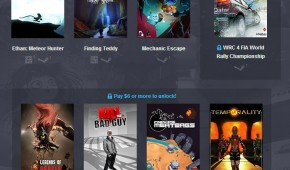 humble-bundle-pay-what-you-want