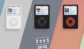 ipod-histoire-evolution-video-fr