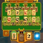 king-pyramide-solitaire-saga-review-test-jungle