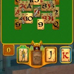 king-pyramide-solitaire-saga-review-test-screenshot