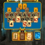 king-pyramide-solitaire-saga-review-test-screenshots