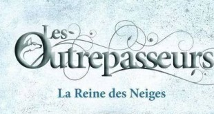 les-outrepasseurs-tome-2-la-reine-des-neiges-gulf-stream-editions