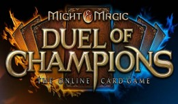might-and-magic-duel-of-champions-ubisoft-video-trailer-extension