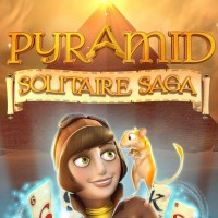 pyramide-solitaire-saga-king-ios-android
