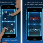 reflexe-jeu-reflexe-heliceum-video-test-review-screenshot-1
