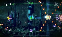 resogun-dlc-heroes-review