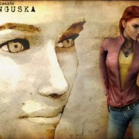 secret-files-tunguska-ios-disponible