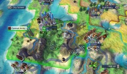 sid-meier-civilization-revolution-screen