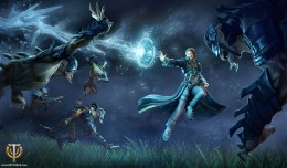 skyforge-cryomancer-my.com-mmorpg-screenshot-1